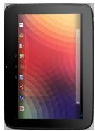 "Google Nexus 10"""