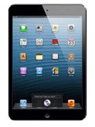 iPad Air with Retina Display Repair