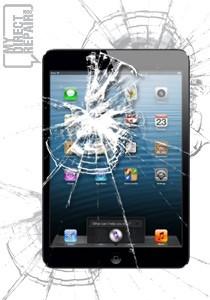 Ipad Air Screen replacement