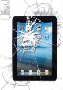 iPad Digitizer/Glass Replasement