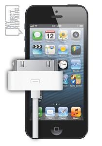 iPhone 5 Charging Problem