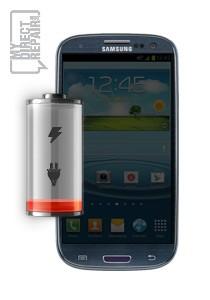 Samsung Galaxy S4 Charging Problem