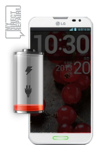 LG Optimus G Pro E980 Charging Problem