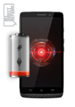 Motorola Droid Mini Charging Problem
