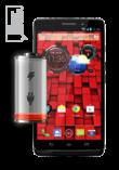 Motorola Droid Ultra Charging Problem