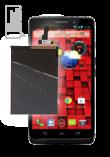 Motorola Droid Ultra LCD Repair