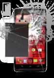 Motorola Droid Ultra LCD & Digitizer/Screen Repair