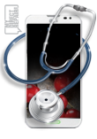 LG Optimus G Pro E980 Repair Diagnostic