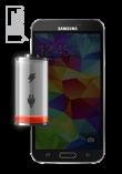 Samsung Galaxy S V Charging Problem