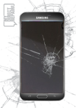 Samsung Galaxy S5 LCD Repair