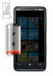 HTC HD7 Charging Problem Repair