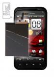 HTC Incredible Broken LCD Screen Repair