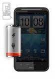 HTC Inspire 4G Charging Problem Repair