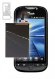 HTC MyTouch Slide 4G Broken LCD Screen Repair