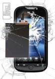 HTC MyTouch Slide 4G Broken Glass & LCD Screen Repair