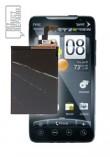 HTC Evo 4G Broken LCD Screen Repair