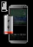 HTC One M8 Charging Problem