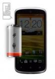 HTC One VX Charging Problem