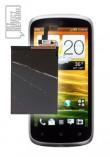 HTC One VX LCD Repair