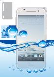 HTC One A9 Water Damage Repair Diagnostic