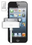 iPhone 5C Charging Problem