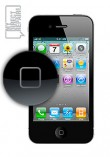 iPhone 4/4S Home Button Replacement