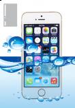 iPhone SE Water Damage Repair Diagnostic