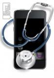 iPod Touch 3rd Gen Repair Diagnostic