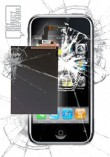 iPod Touch 5th Gen LCD & Digitizer/Screen Repair
