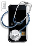 iPod Touch 5th Gen Repair Diagnostic