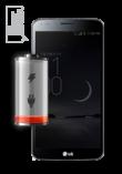 LG G Flex Charging Problem Repair