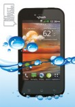 MyTouch Water Damage Repair Diagnostic