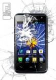 LG Optimus Regard LW770 Digitizer/Glass Repair