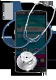 LG G4 Repair Diagnostic