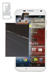 Moto X LCD Repair