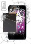 Motorola Atrix 2 LCD & Digitizer/Screen Repair