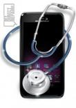 Motorola Atrix 2 Repair Diagnostic