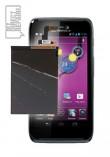 Motorola Atrix 2 LCD Repair
