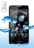 Motorola Droid Razr  Water Damage Repair Diagnostic