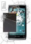 Motorola Electrify 2 LCD & Digitizer/Screen Repair