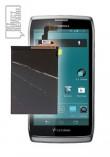 Motorola Electrify 2 LCD Repair