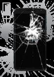 Motorola Nexus 6 LCD & Digitizer/Screen Repair