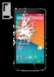 LG Google Nexus 5 D820, D821 Digitizer/Glass Repair