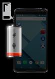 Motorola Nexus 6 Charging Problem