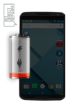 Google Nexus 6 Charging Problem