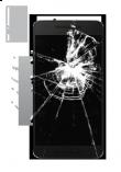 Google Nexus 6P LCD & Digitizer/Screen Repair