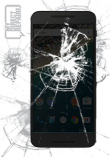 Google Nexus 5X LCD Repair