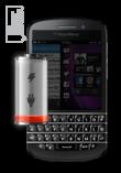 Blackberry Q10 Charging Problem