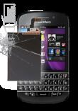 Blackberry Q10 LCD Repair