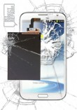 Samsung Galaxy Note II LCD & Digitizer/Screen Repair